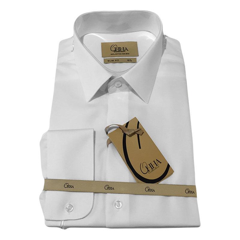חולצות אוהה טיקט זהב