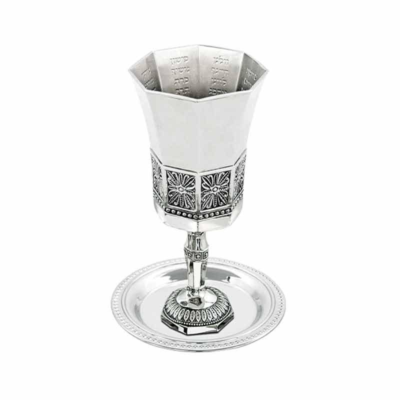 כוס קידוש BA41533